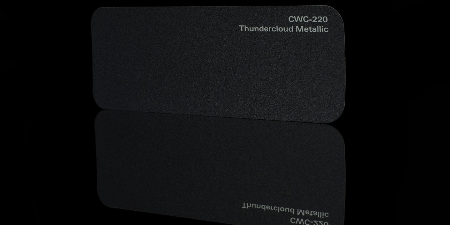 cwc-220-thundercloud-metallic