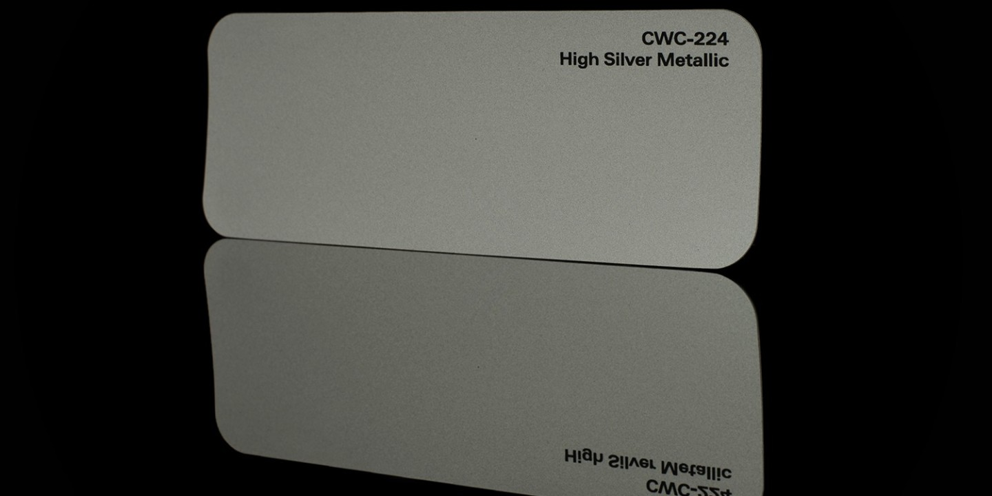 cwc-224-high-silver-metallic