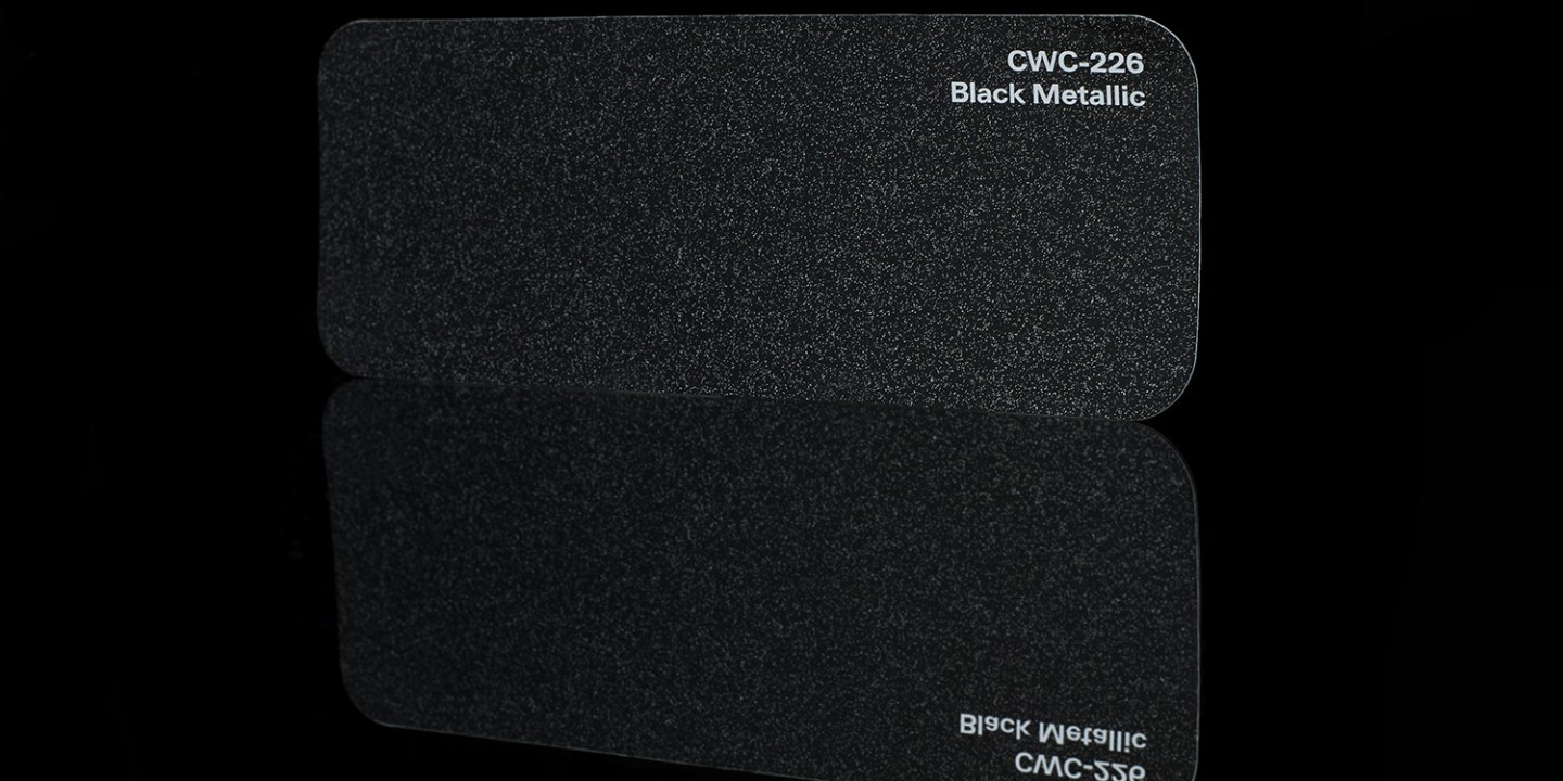 cwc-226-black-metallic