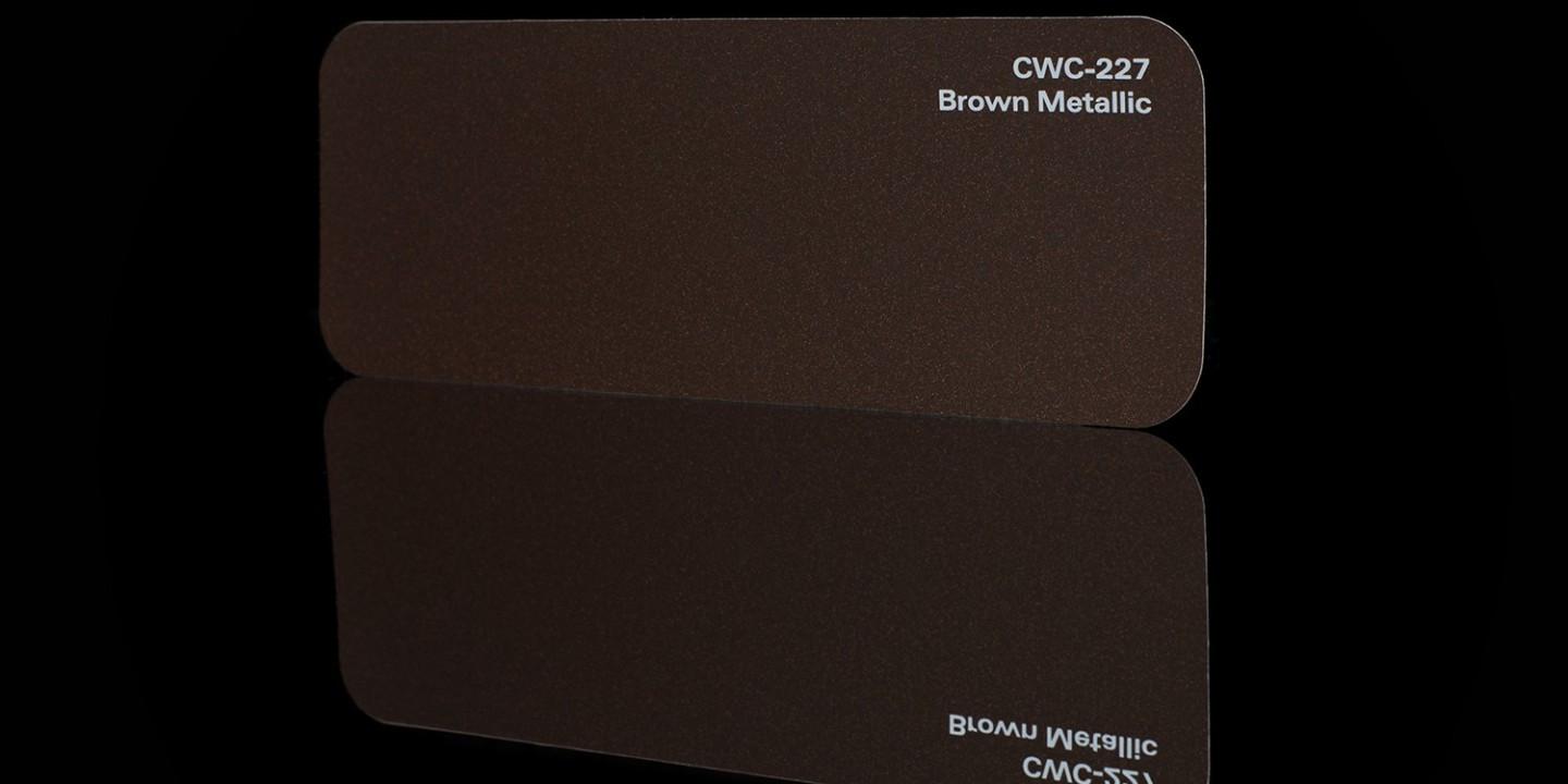 cwc-227-brown-metallic