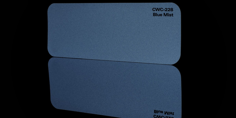 cwc-228-blue-mist