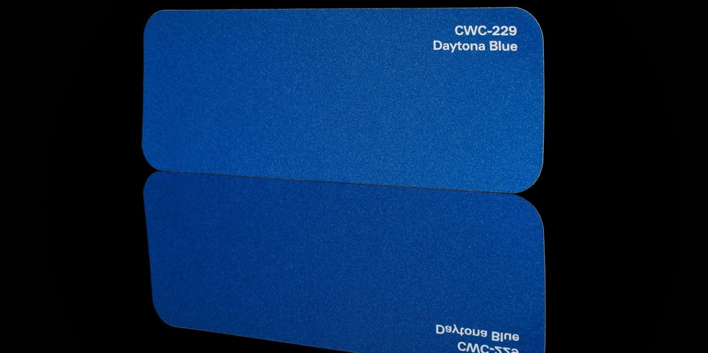 cwc-229-daytona-blue