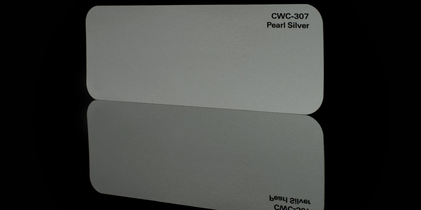 cwc-307-pearl-silver