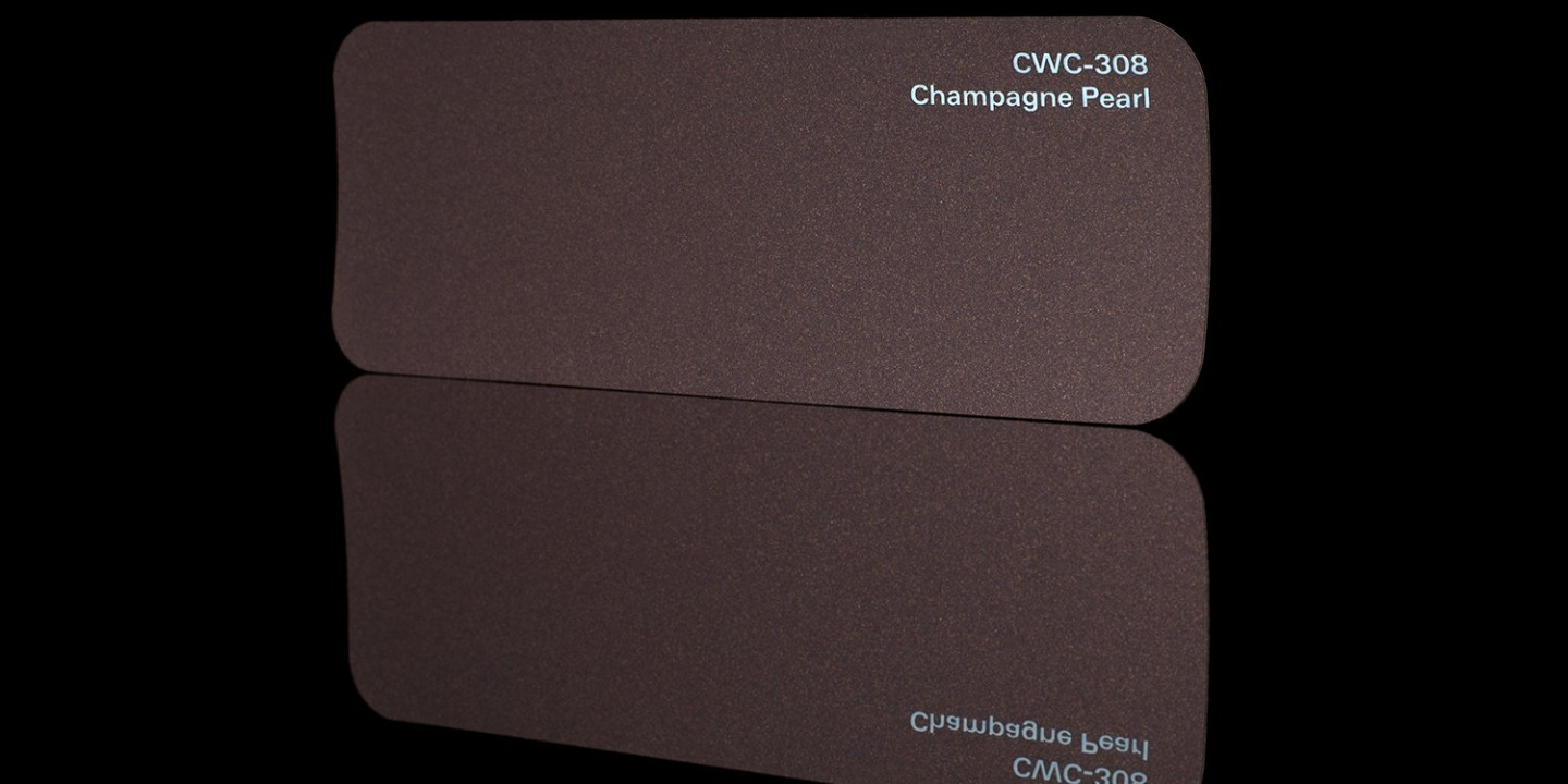 cwc-308-champagne-pearl