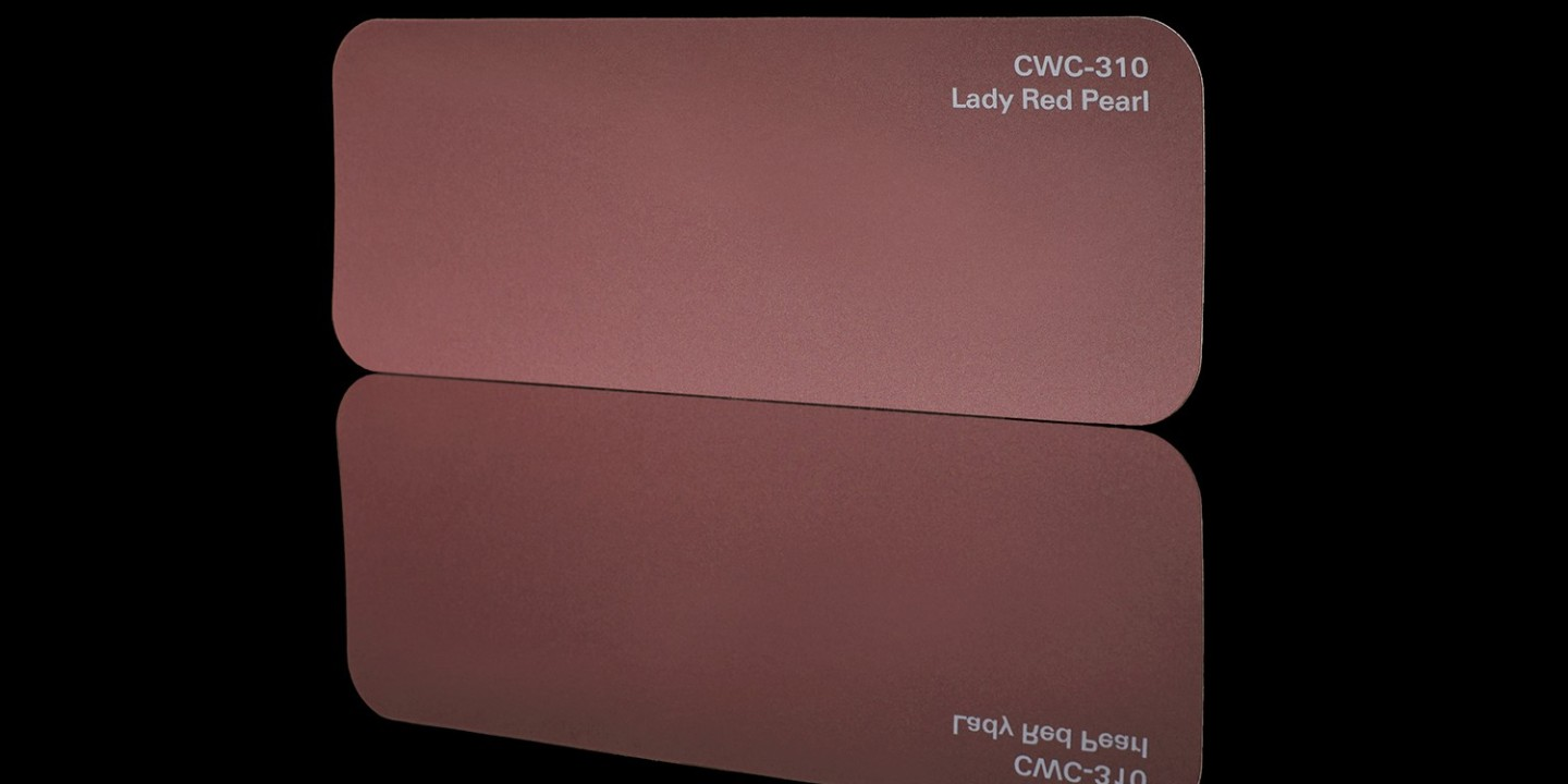 cwc-310-lady-red-pearl