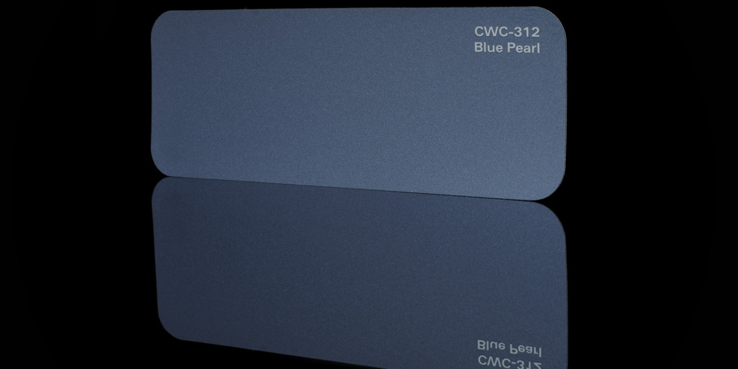 cwc-312-blue-pearl