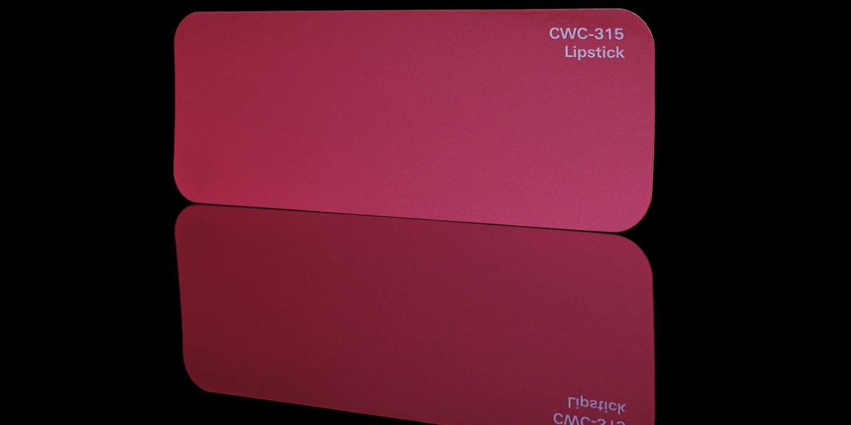 cwc-315-lipstick