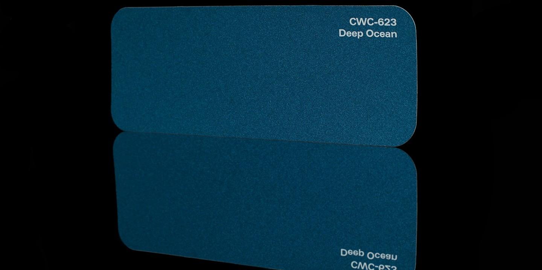 cwc-623-deep-ocean