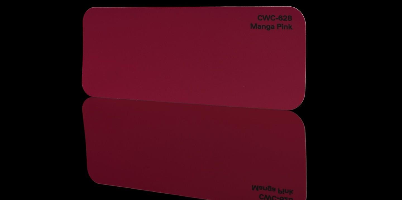 cwc-628-manga-pink