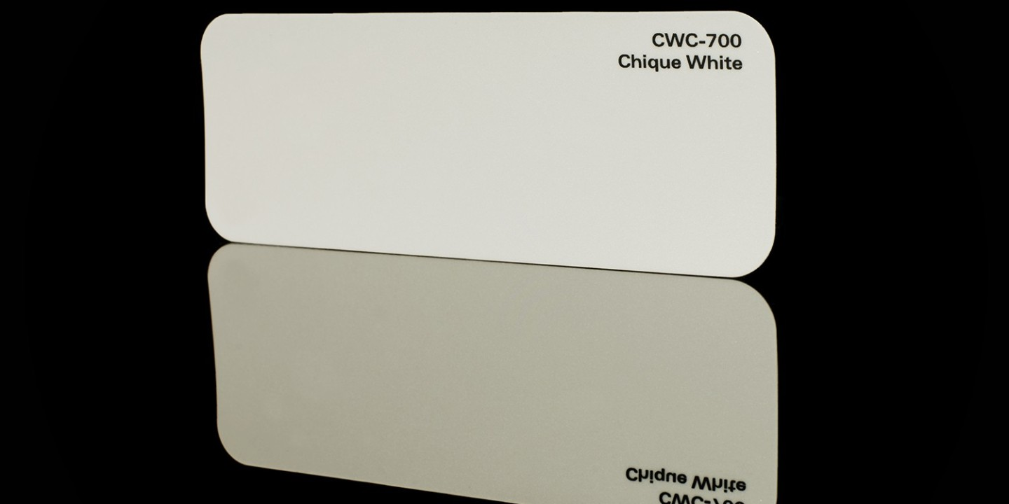 cwc-700-chique-white