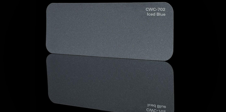 cwc-702-iced-blue