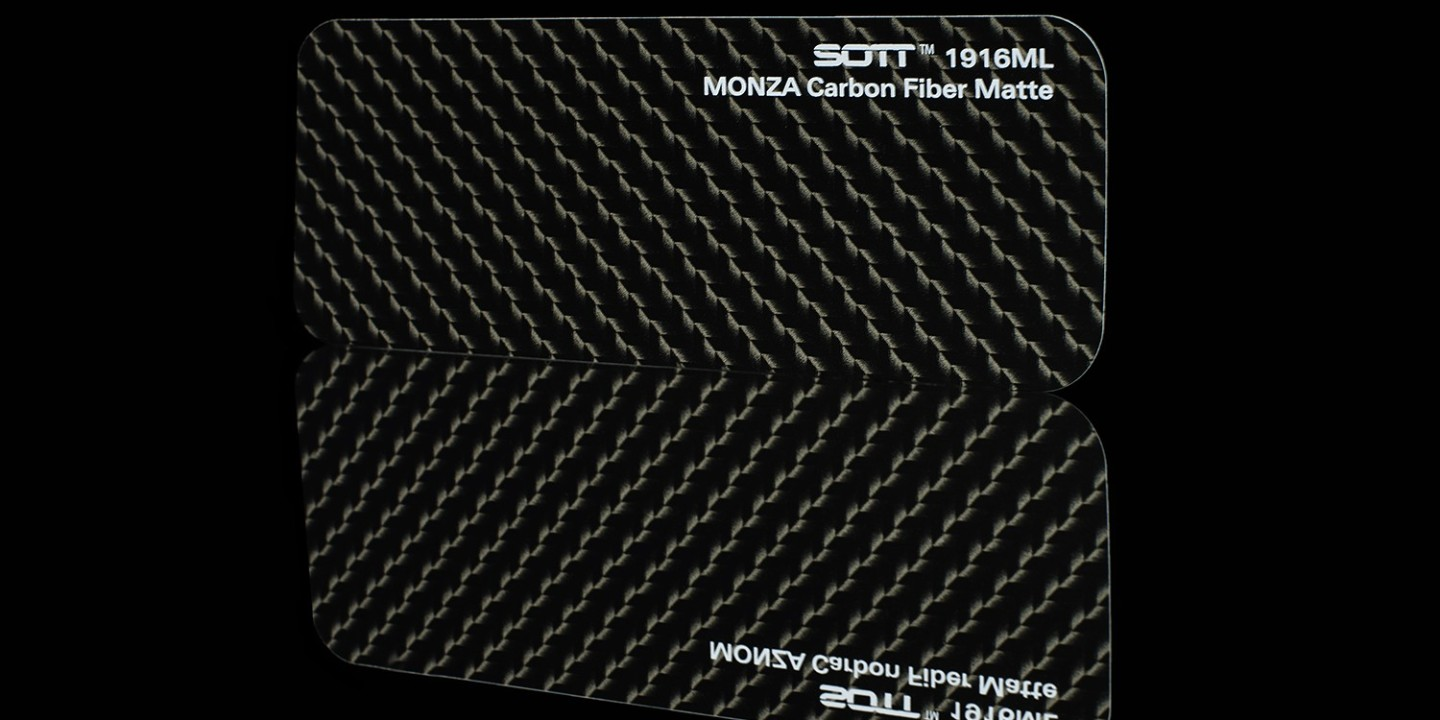 scott-1917ml-monza-carbon-fiber-matte