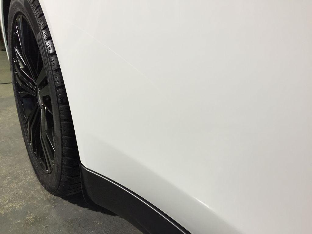 Porsche panamera gts