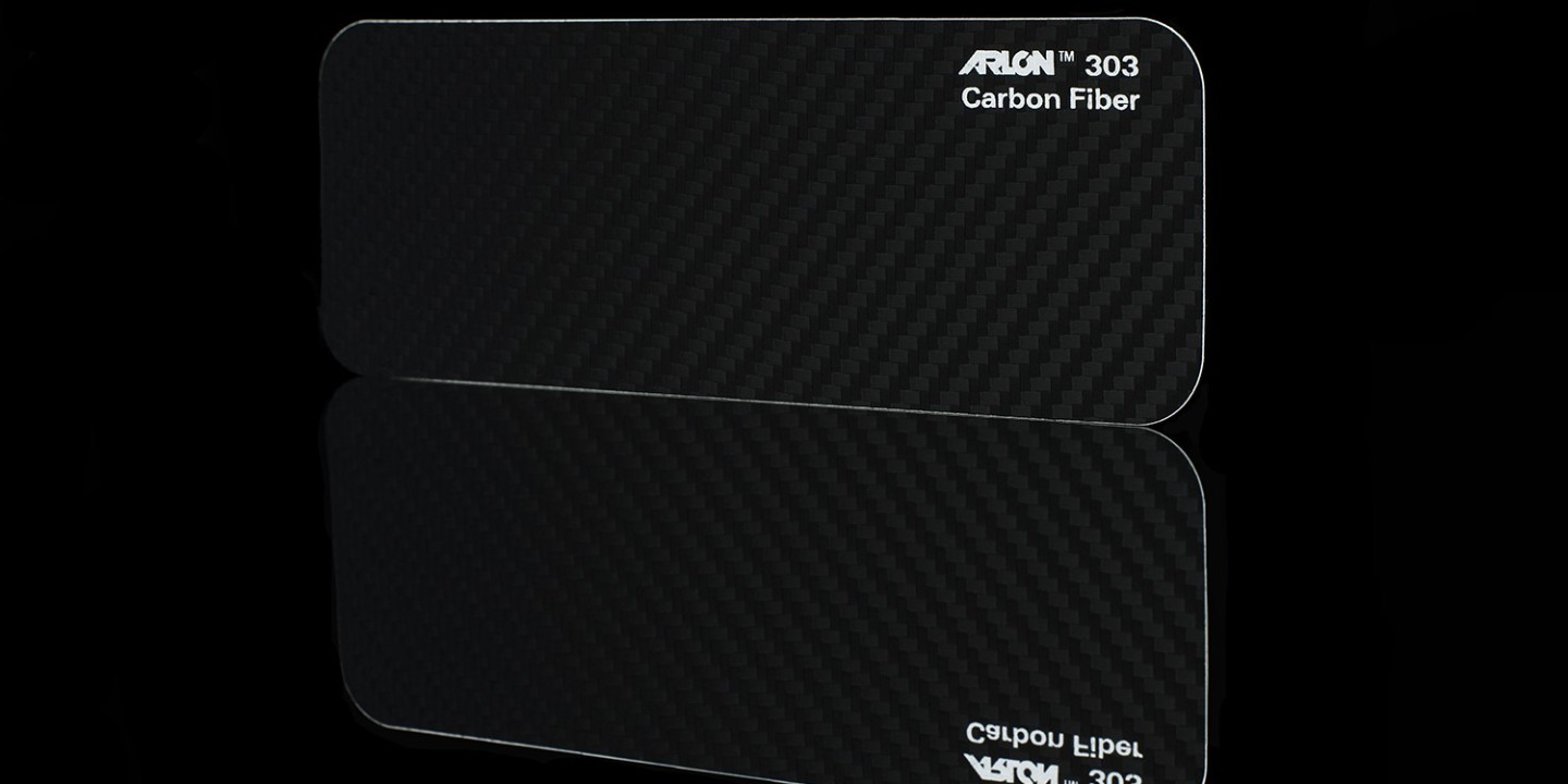 arlon-303-carbon-fiber