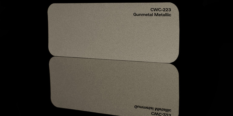 cw-223-gunmetal-metallic