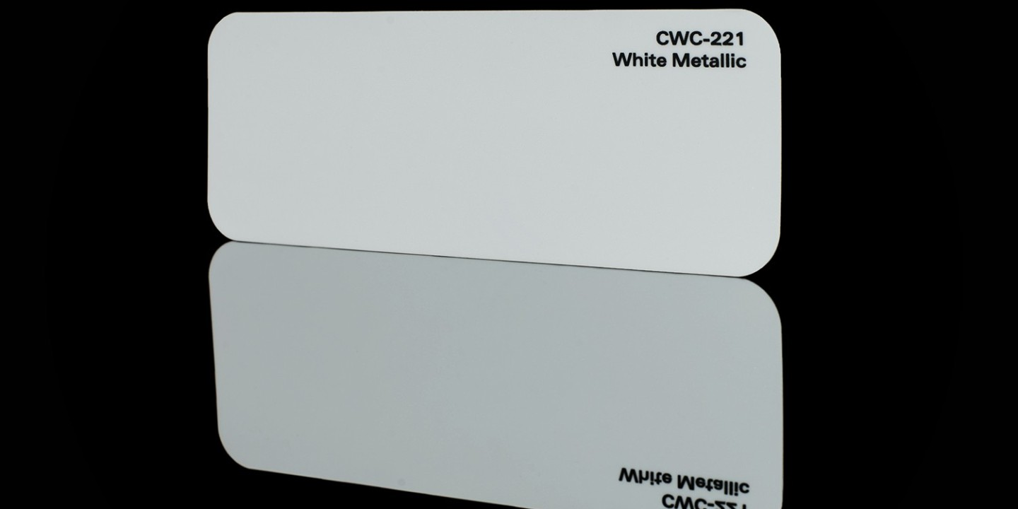 cwc-221-white-metallic