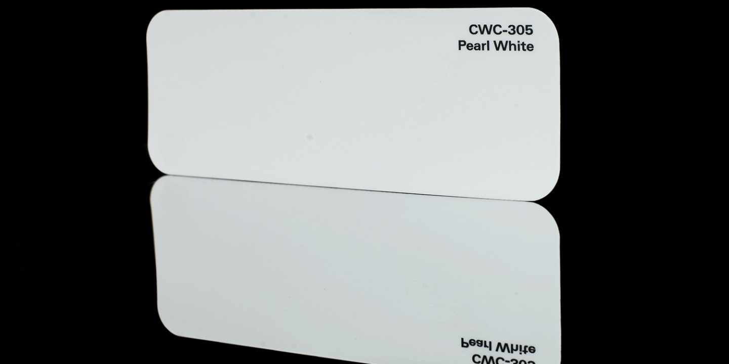 cwc-305-pearl-white