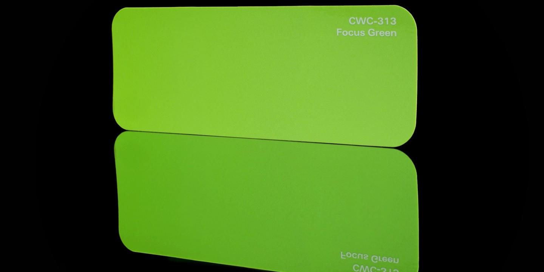 cwc-313-focus-green