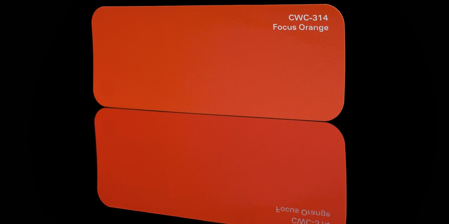 cwc-314-focus-orange