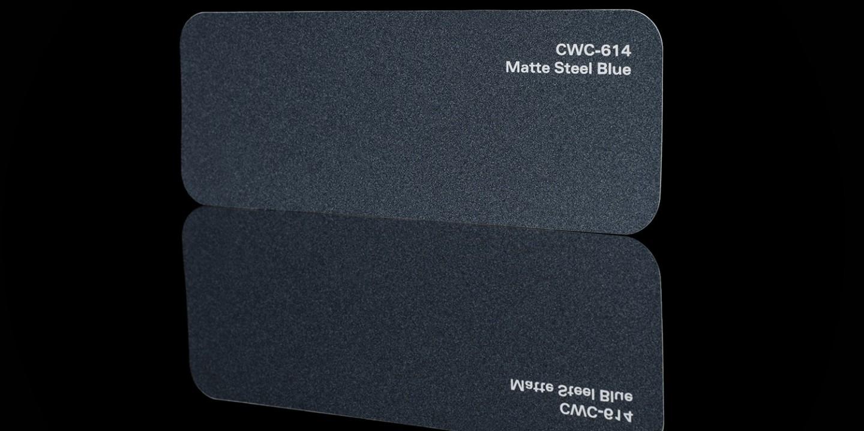 cwc-614-matte-steel-blue