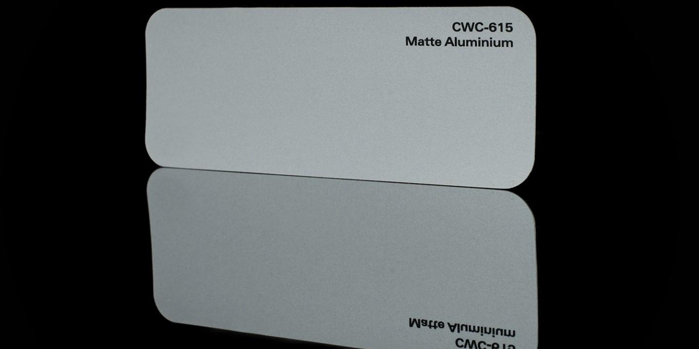 cwc-615-matte-aluminium