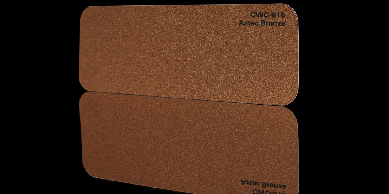 cwc-616-aztec-bronze