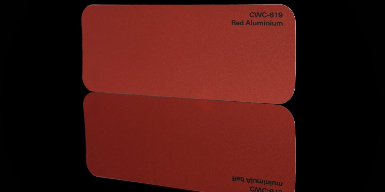 cwc-619-red-aluminium