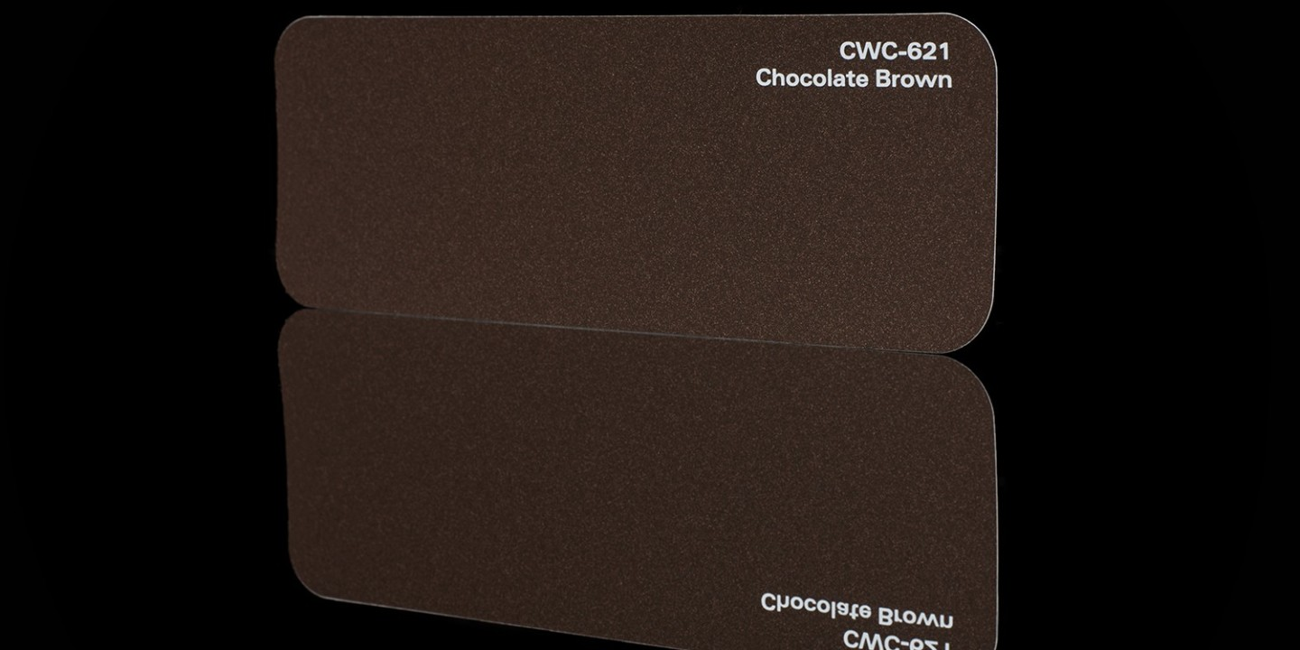 cwc-621-chocolate-brown