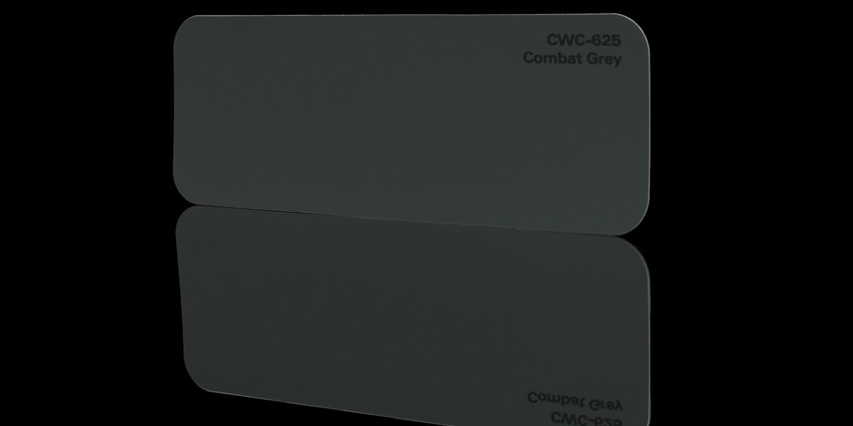 cwc-625-combat-grey