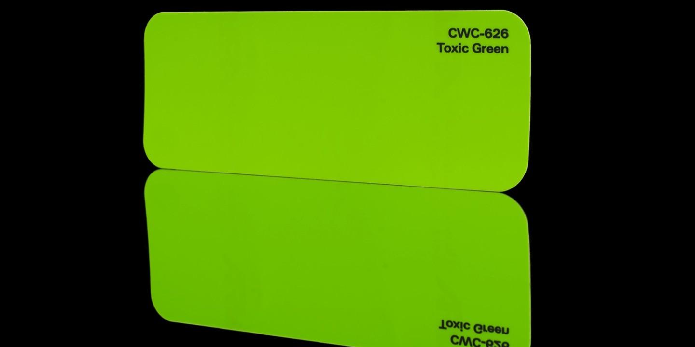cwc-626-toxic-green