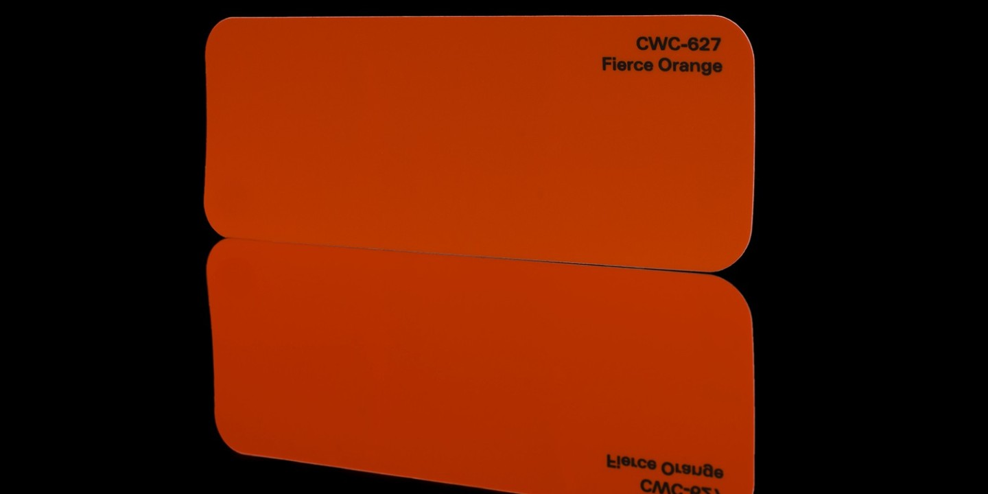 cwc-627-fierce-orange