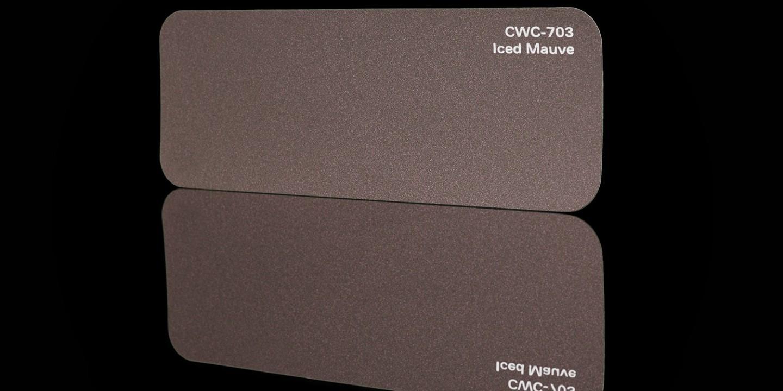 cwc-703-iced-mauve