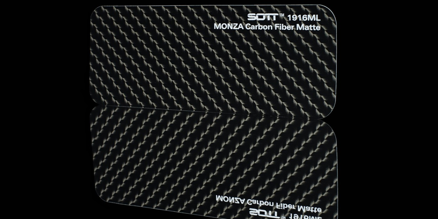 scott-1917ml-monza-carbon-fiber-gloss